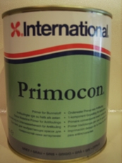 International Primacon  750 ml