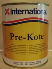 International Pre-Kote  750 ml