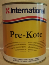 International Pre-Kote  2.5 ltr.