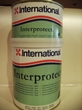 Interprotect Epoxyprimer 2.5 ltr.